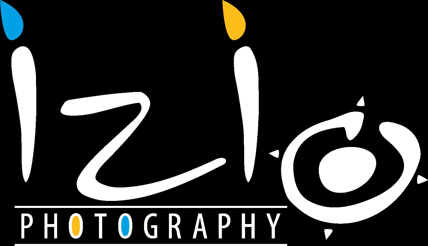 Iziophotography_logo